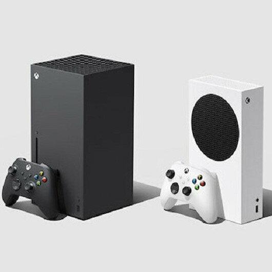 Xbox Series X ve S satışa çıktı. Özellikleri neler? Türkiye fiyatı ne kadar?