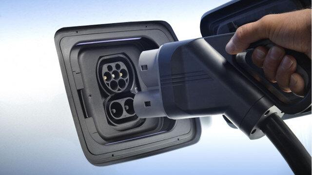 Avrupa'nın elektrikli araç şarj cihazlarını Vestel üretecek