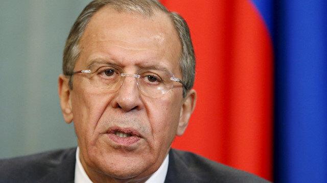 Türkiye ve Rusya, Azerbaycan'da gözlem merkezinin oluşturulması konusunda anlaştı