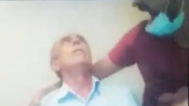 Brezilya'da belediye başkan adayı video konferans sırasında hayatını kaybetti