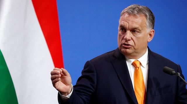 Macaristan hükümeti eşcinsellerin  evlat edinmesini yasaklıyor: Aile konumunu güçlendirmemiz şart!