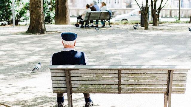 Ordu'da 65 yaş ve üstü bu saatler dışında dışarı çıkamayacak