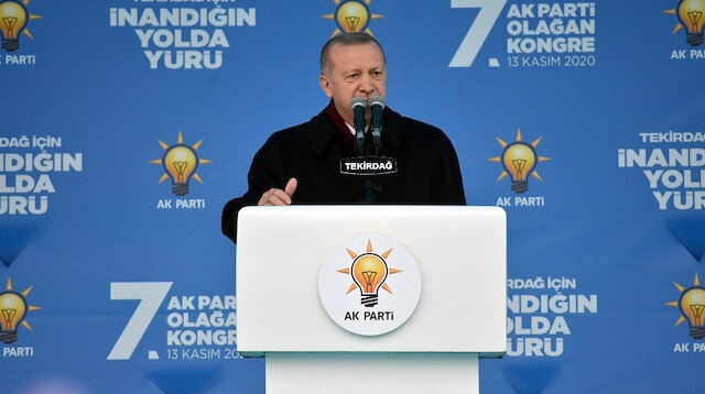 Cumhurbaşkanı Erdoğan dev hastaneyi hizmete açtı: Balkanların sağlık üssü olacak