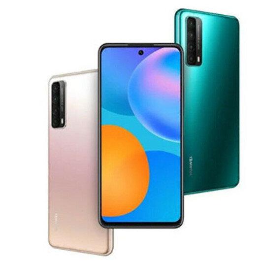 Huawei P 2021 Smart'ın özellikleri neler? Türkiye satış fiyatı ne kadar?