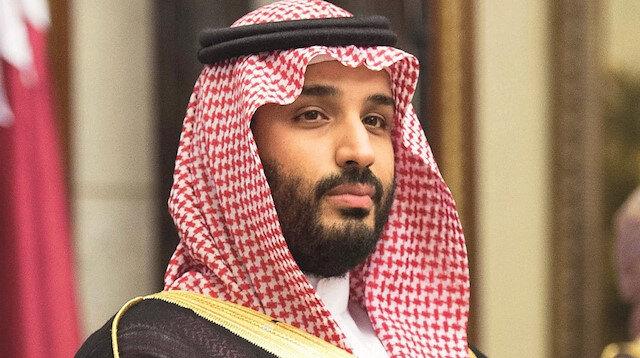 Suudi Arabistan'a büyük tepki: Fitne yayıyorlar
