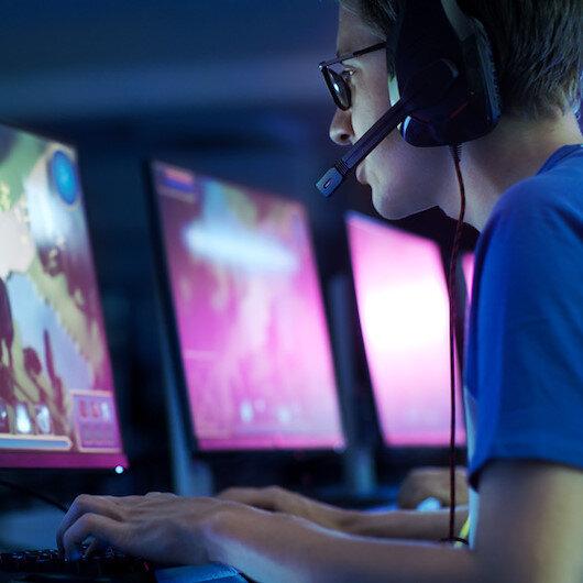 Oxford Üniversitesi'ne göre video oyunu oynayanlar herkesten mutlu