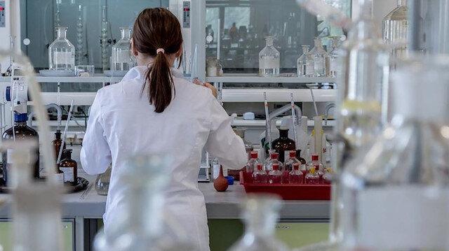 Yeni tip koronavirüsü etkisiz hale getirdiği iddia edilen maske geliştirildi
