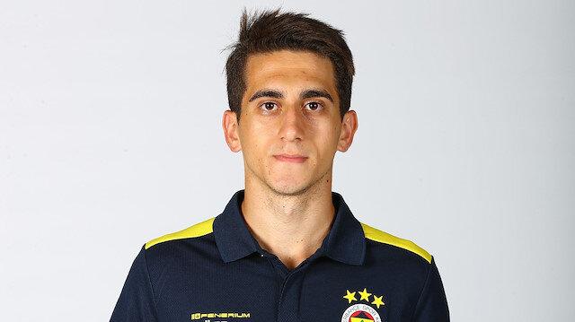 Almanya'da gündem Fenerbahçeli Ömer Faruk Beyaz: 'Türk Messi'