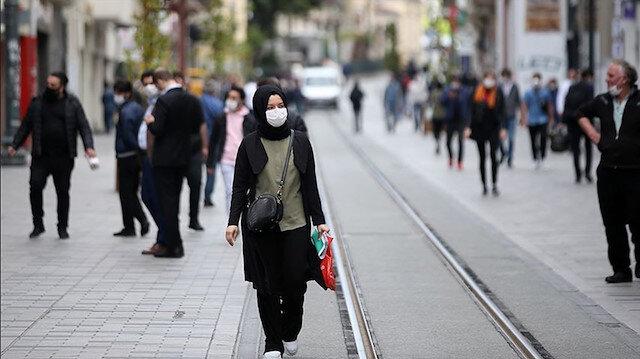Bilim Kurulu üyesinden kritik uyarı: Ziyaretlerde 'maske serbest' diye bir husus yok