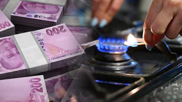 Rus şirketten Türkiye için kritik hamle: Doğalgazı daha ucuza alabileceğiz