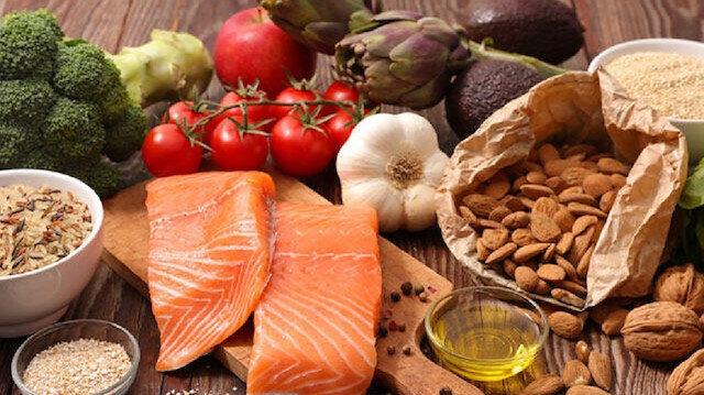 Çinko hangi besinlerde bulunur, faydaları nelerdir?