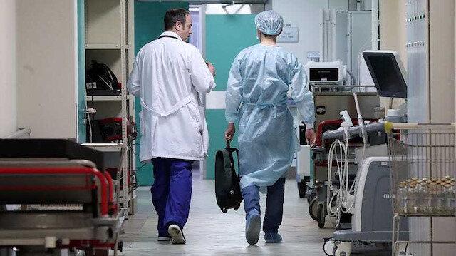 Sağlık Bakanlığı 18 Kasım koronavirüs sonuçlarını açıkladı: Hasta sayısı 4 bini geçti