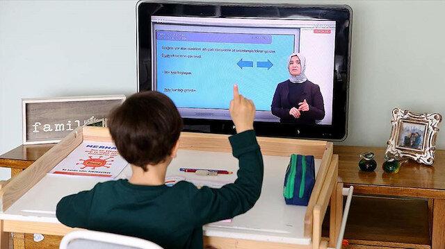 Milli Eğitim Bakanlığı duyurdu: Uzaktan eğitim ne zamana kadar sürecek?