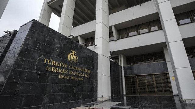 Merkez Bankası'ndan yeni hamle: Türk lirası likidite yönetimine ilişkin kararlar alındı