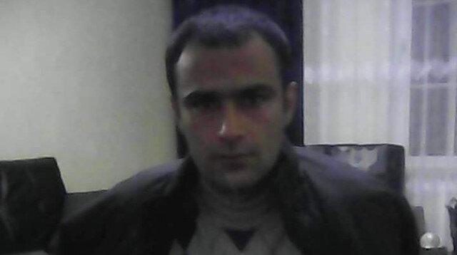 Gaziantep'te korkunç cinayet: Öldürdükten sonra evinin avlusuna gömdü, üzerine de beton döktü