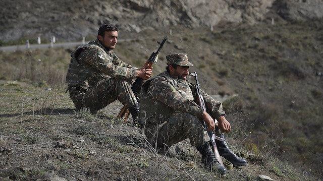 Ermenistan'a 50 milyar dolarlık işgal faturası!
