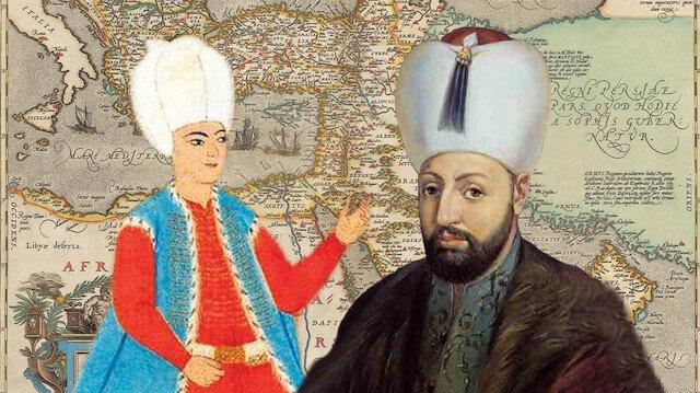 Osmanlı hanedanının sonunu getiriyordu: Kızamık hastalığı