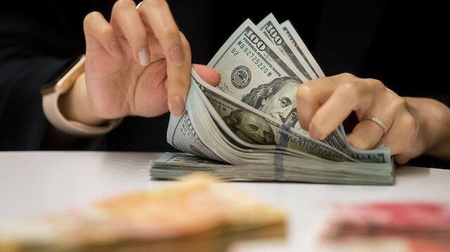 Faiz kararı öncesi dolar kaç lira oldu?