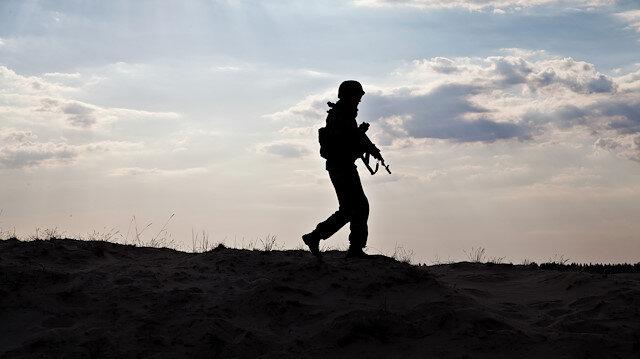 Terör örgütündeki 'çözülme' telsiz konuşmalarında: Teröristler talimatları dinlemiyor