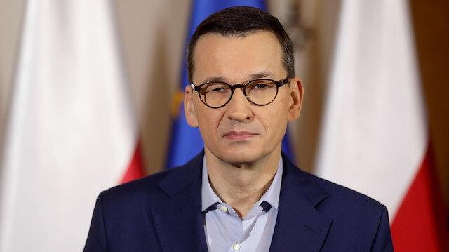 Polonya Başbakanı Avrupa Birliği'ni oligarşiye benzetti: Zayıf devletler cezalandırılıyor