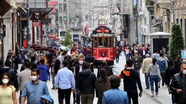 Bugün sokağa çıkma yasağı var mı: Yasaklar ne zaman, saat kaçta başlıyor?