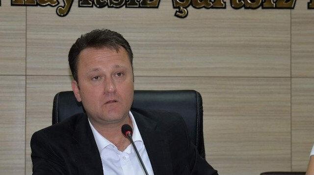 Menemen Belediyesine soruşturma: Eski CHP'li Belediye Başkanı Aksoy dahil 29 kişi için gözaltı kararı