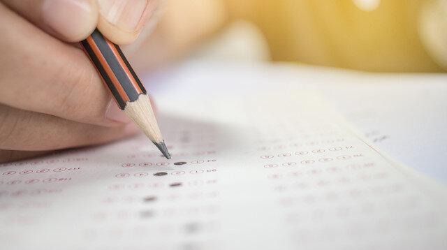 KPSS ortaöğretim sınavı ertelendi mi? KPSS ortaöğretim ne zaman yapılacak?