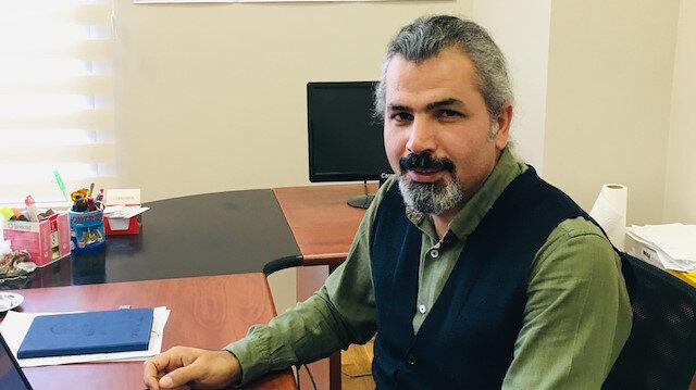 TÜBİTAK tarafından desteklenmeye hak kazandı: Türk bilim insanları Kovid-19'a karşı etkili olabilecek 'öncü ilaç adayı molekülleri' geliştirecek