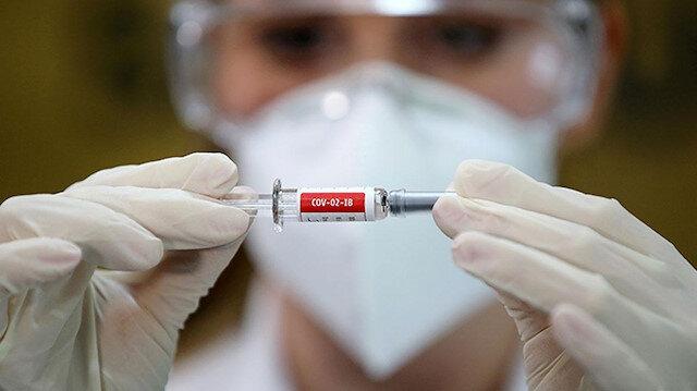 Rus Sputnik V aşısı Pfizer ve Moderna'dan daha ucuz olacak