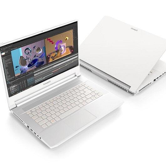 Acer ConceptD 7'nin özellikleri neler? Acer ConceptD 7'nin Türkiye satış fiyatı ne kadar?