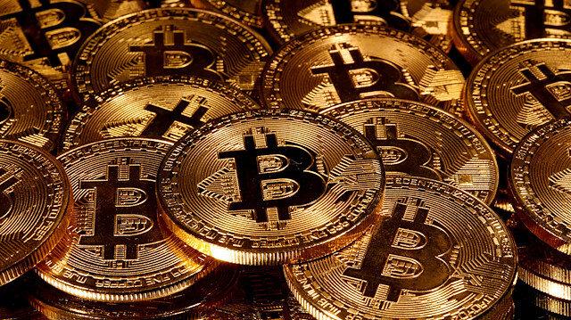 Bitcoin nedir? Bitcoin sisteminin çalışma mantığı nedir?