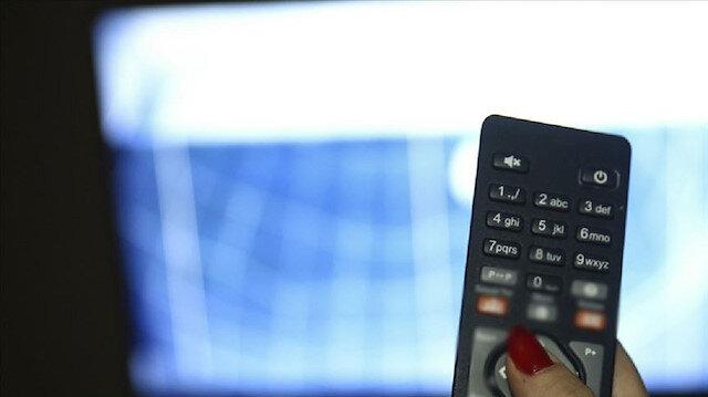 23 Kasım reyting sonuçları: En çok izlenen diziler ve programlar arasında Uyanış: Büyük Selçuklu yer aldı mı?