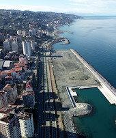 Trabzon ve Rize için korkutan deprem uyarısı