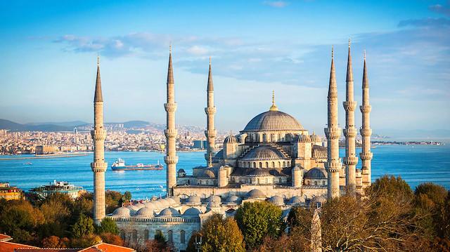 En pahalı şehirler açıklandı: İstanbul 111'inci sırada