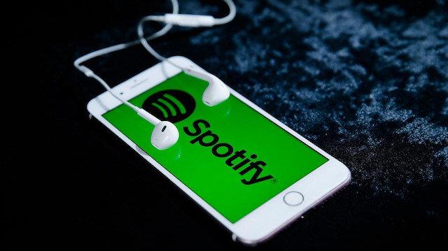 Spotify hesabı olanlar dikkat: 300 bin hesap ele geçirildi