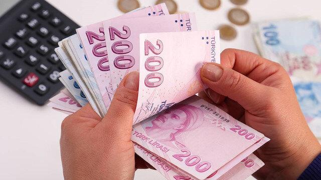 Bakan Selçuk duyurdu: Asgari ücretle ilgili ilk toplantı tarihi belli oldu