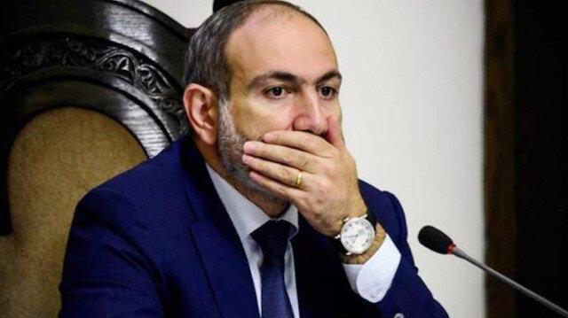 Ermenistan'ın 50 milyar doları nasıl ödeyeceğini açıkladı: O bölgeyi Azerbaycan'a verecek