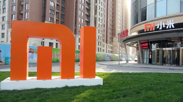 Xiaomi'nin CEO'su şirketin adının nasıl ortaya çıktığını ve anlamını açıkladı