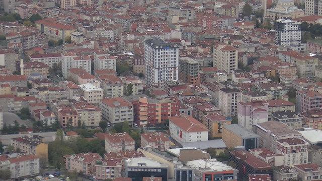 İzmir depreminden sonra başvuru sayısı patladı: