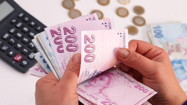 Resmi Gazetede yayınlandı: Vergi ve cezalarda artış oranı belli oldu