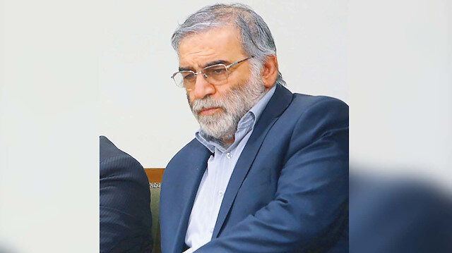 İran ne yapacak?