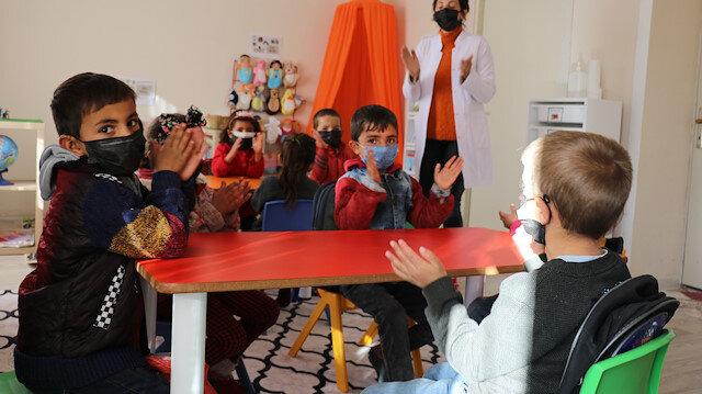 İstanbul Valiliğinden ana okulları ile ilgili uzaktan eğitim kararı