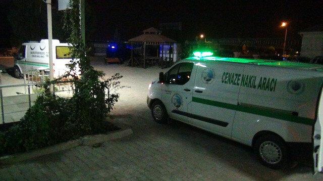 Şanlıurfa'da akraba aileler arasında arazi kavgası: 2 kişi hayatını kaybetti