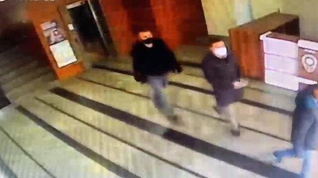 CHP Maltepe İlçe Başkan Yardımcısı cinsel saldırıdan tutuklandı