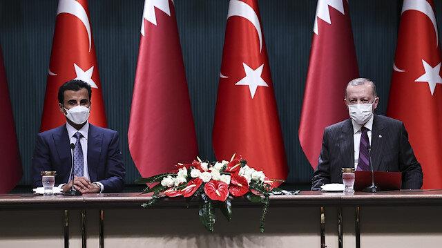 Borsa İstanbul'da pay devri tamamlandı: 200 milyon dolara imza atıldı