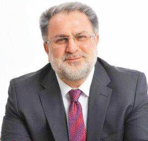 Osman Nuri Gülaçar