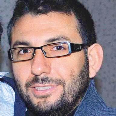 Fatih Karakaya