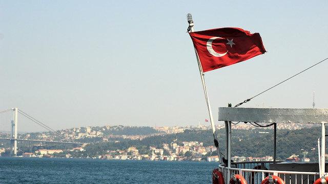 Google, 'Bosphorus ve Dardanelles' skandalında geri adım attı