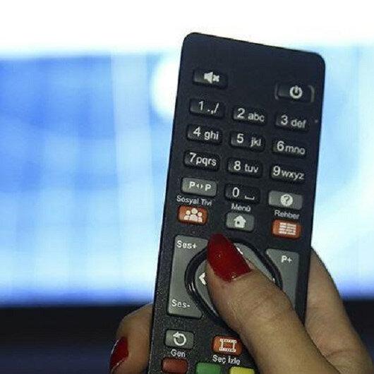 30 Kasım reyting sonuçları: En çok izlenen diziler ve programlar