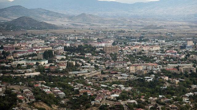 Dağlık Karabağ'da yeni dönem: Bölgede hayat yeniden canlanacak